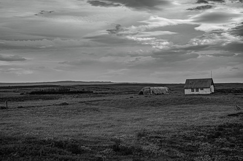 Iceland_0001.jpg