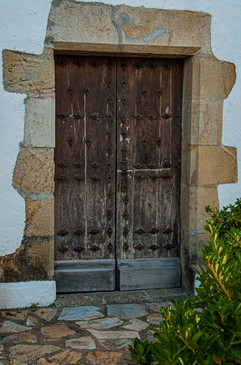 Ancient Doors and Byways_0021.jpg