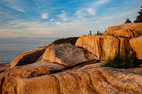 Acadia_NP_0006.jpg