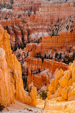 Bryce_Canyon_InspirationPoint_0004.jpg
