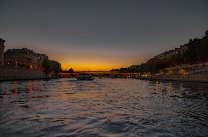 France_0009.jpg