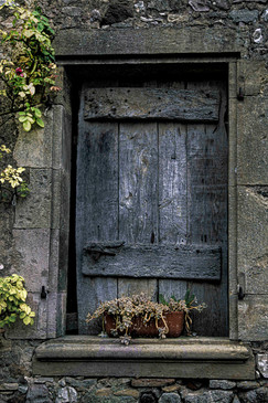 Ancient Doors and Byways_0020.jpg