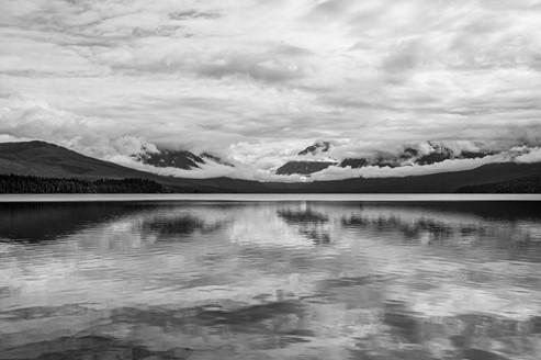 Glacier_NP_0001.jpg
