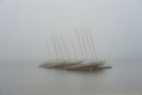 Cape Cod_0001.jpg