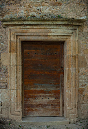 Ancient Doors and Byways_0010.jpg