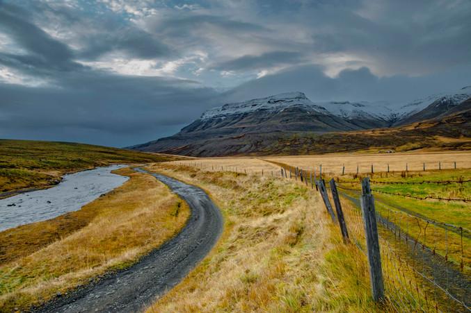 Iceland_0017.jpg
