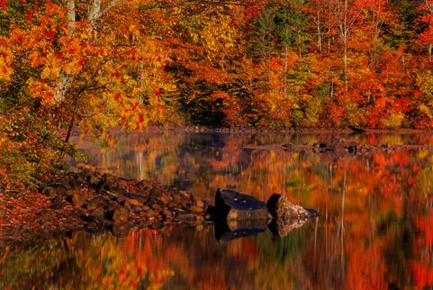 Adirondack_Park_0002.jpg