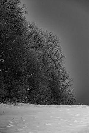 Adirondack_Park_0007.jpg