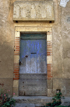Ancient Doors and Byways_0018.jpg