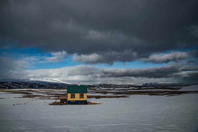 Iceland_0011.jpg