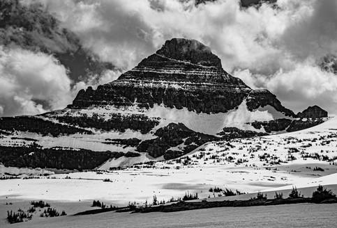 Glacier_NP_0002.jpg