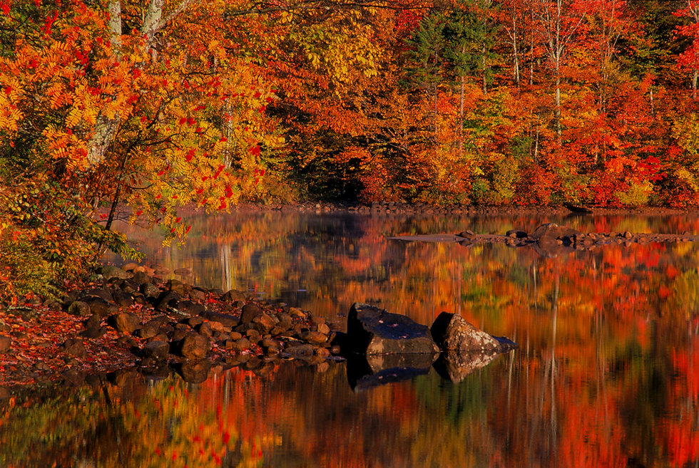 North Lake Autumn.jpg