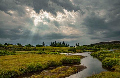 Iceland_0024.jpg