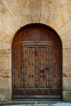 Ancient Doors and Byways_0023.jpg