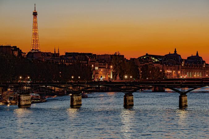 France_0010.jpg