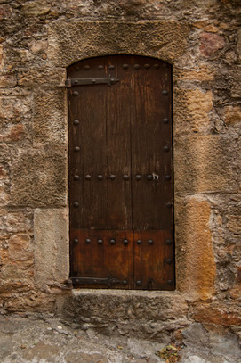 Ancient Doors and Byways_0024.jpg
