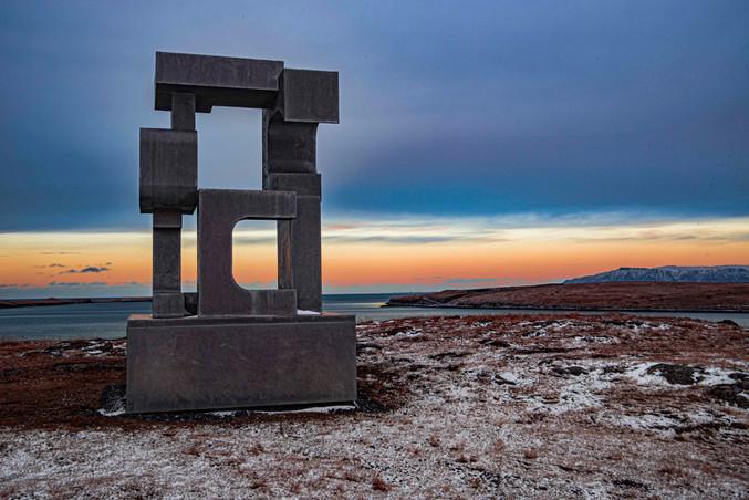 Iceland_0008.jpg