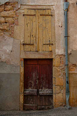 Ancient Doors and Byways_0014.jpg