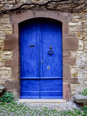 Ancient Doors and Byways_0017.jpg