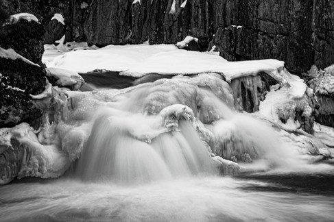 Adirondack_Park_0001.jpg