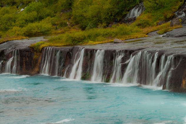 WoW_Hraunfossur_Iceland_0001.jpg