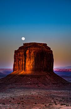 Monument_Valley_0005.jpg