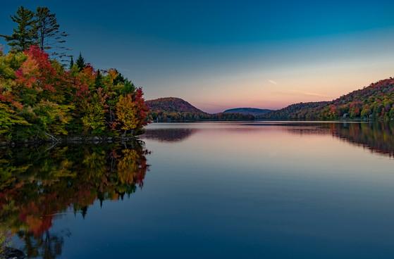 WoW_Adirondack_Park_0004.jpg