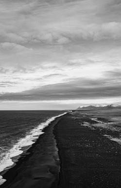 Iceland_0002.jpg