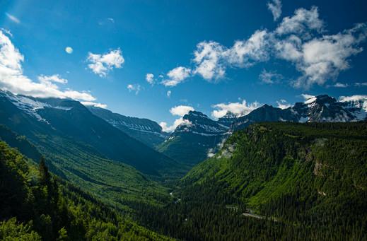 Glacier_NP_0003.jpg