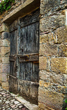 Ancient Doors and Byways_0006.jpg