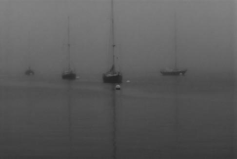 Coastal_Maine_0001.jpg