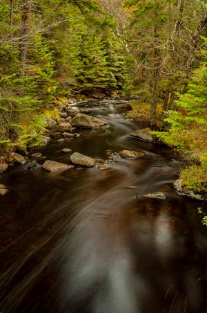 WoW_Adirondack_Park_0006.jpg