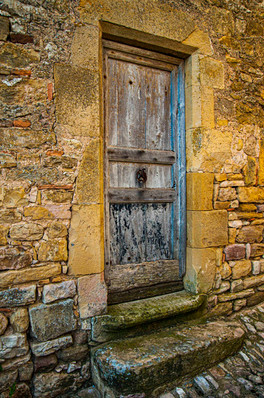 Ancient Doors and Byways_0004.jpg