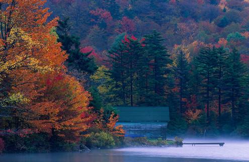 Adirondack_Park_0003.jpg
