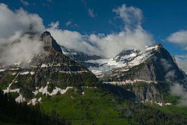Glacier_NP_0004.jpg