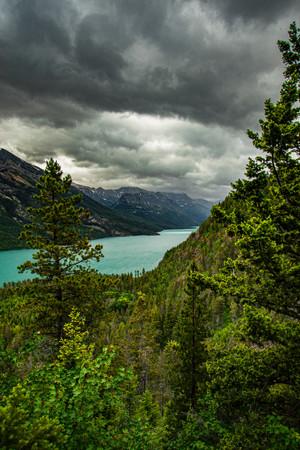 Waterton_PP_Canada_0001.jpg