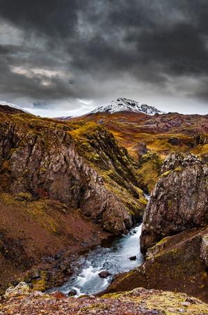 Iceland_0018.jpg
