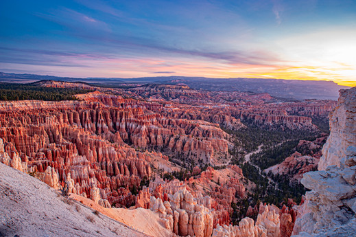 Bryce_Canyon_Inspiration_Point_0001.jpg