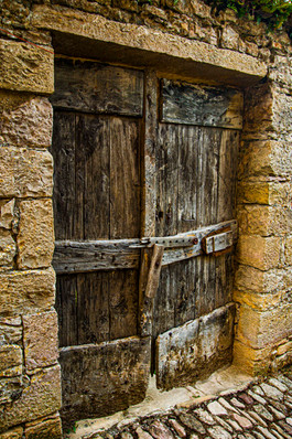 Ancient Doors and Byways_0003.jpg