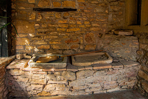 Ancient Doors and Byways_0002.jpg