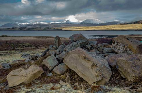 Iceland_0010.jpg