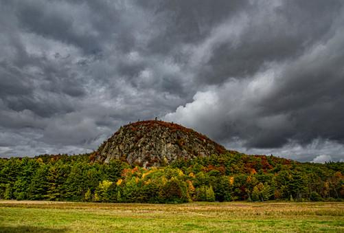 Adirondack_Park_0010.jpg