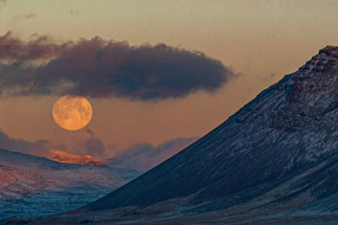 Iceland_0004.jpg