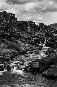 Iceland_0005.jpg