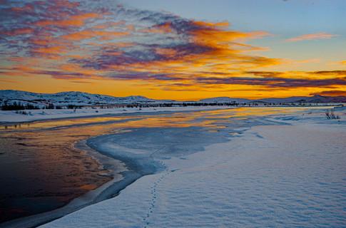 Iceland_0023.jpg