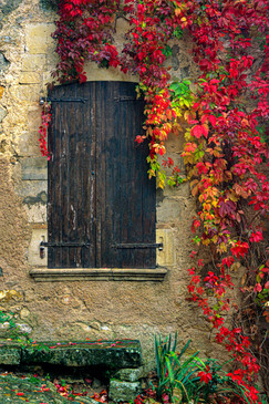 Ancient Doors and Byways_0019.jpg