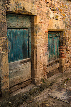 Ancient Doors and Byways_0012.jpg