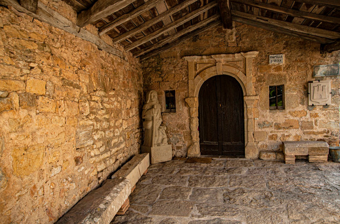 Ancient Doors and Byways_0011.jpg