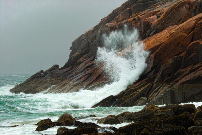 WoW_ Acadia_NP_Maine_0001.jpg
