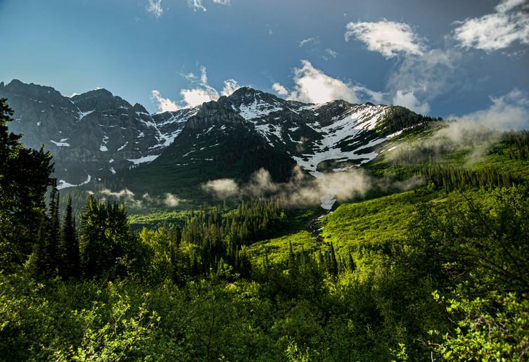 Glacier_NP_0005.jpg